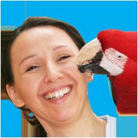 Ann-Scarlett-Face-Closeup-Round-Color-200x200px