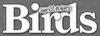 CAB-logo-100px