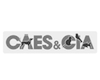 CAES-CIA-100px