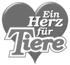 EHfT_Logo-100px