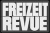 Logo_Freizeit_Revue-100px