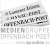 Offenbach-Post-Logo-100px