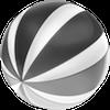 SAT1_3D_BM_RGB-100px