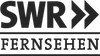 SWR_Logo_4C_schwarz_oC-100px