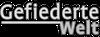 gefiederte-Welt-100px