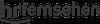 hrfs-Logo_4c-100px