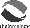 rheinmain-tv-100px