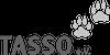 tasso-logo-100px